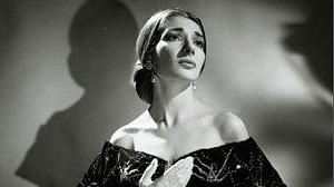 300x168_171087_retromachine-la-callas-fait-scandale