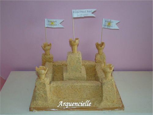 château de sable 54612451_m