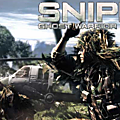 Sniper: Ghost <b>Warrior</b> 3 sur PC