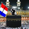 lutte contre la censure islamique