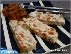 Terrine_poulet_tofu_l_gumes