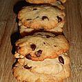 Cookies No
