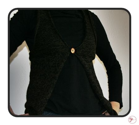 gilet_noir_marron_015_005new