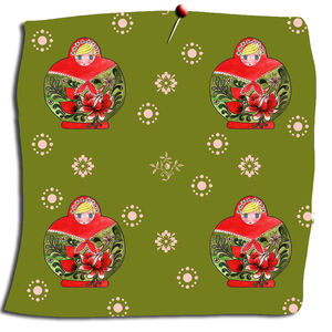 russian_doll_garden_green