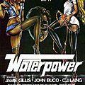 Water Power - Traitement spécial pour un pervers sexuel (La joie d'avoir un bon transit)