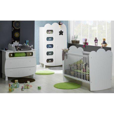 chambre-bebe-essentielle-barreaux-blanc