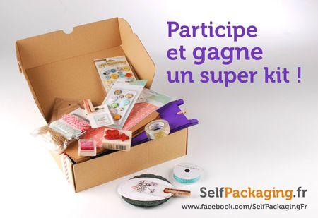2_Participe super kit FR_logo
