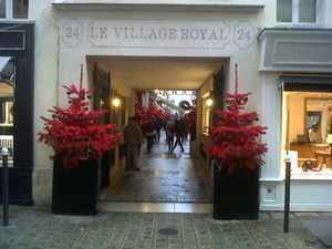 Village_royal_3