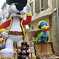 La 86e Fête des <b>Bouviers</b> en images