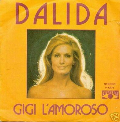Dalida_Gigi_amoroso11436