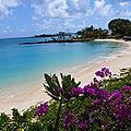 Les avantages de louer une villa sur la <b>plage</b> à l'ile Maurice pour vos vacances.