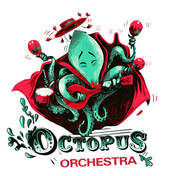 octopus_orchestra_sur_fond_blanc_01