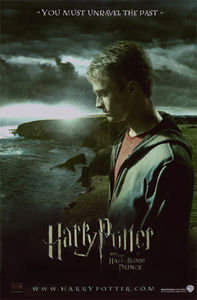 harry_potter_and_the_half_blood_prince_2009