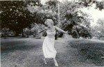 1957_roxbury_dress_white2_014_020_by_sam_shaw_1