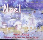 CD_noel_32_chaumie