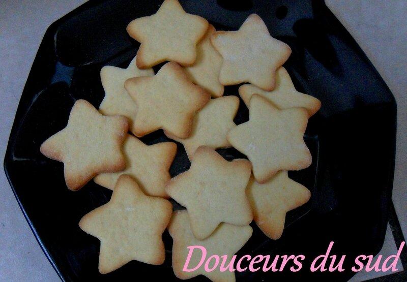 flan et biscuits 026