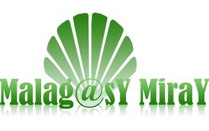 Logo Malag@sy Miray