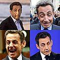 #Retour vers le futur, <b>Sarkozy</b> pour ceux qui ont la mémoire courte + liste des nouvelles taxes sous <b>Sarkozy</b>