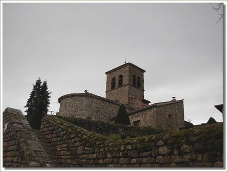 st_victor_030