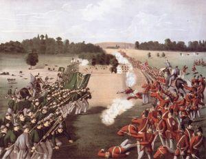 battle-ridgeway