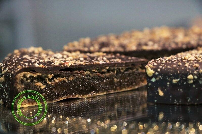 gateau chocolat noisettes 2