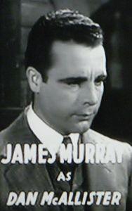 James Murray Frisco Jenny William A