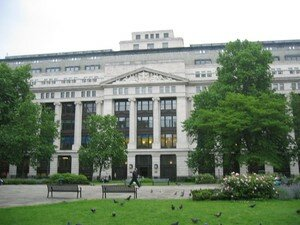 Bloomsbury__26__Bloomsburry_Sq