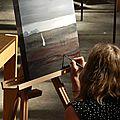 Ateliers d'Artistes Bretons