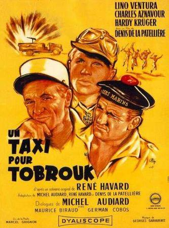 UN_TAXI_POUR_TOBROUK