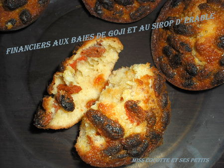 financier_aux_baies_de_goji_et_sirop_d_erable1