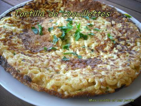 tortilla_de_coquillettes2