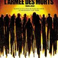 l'Arme des morts