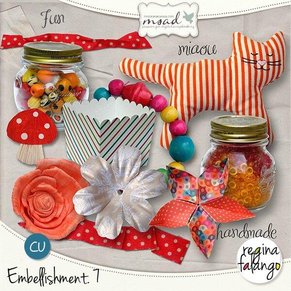 embellishment7_pv