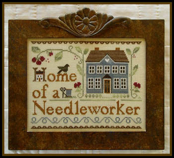 Home_of_a_Needleworker