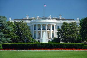 1313917-Washington