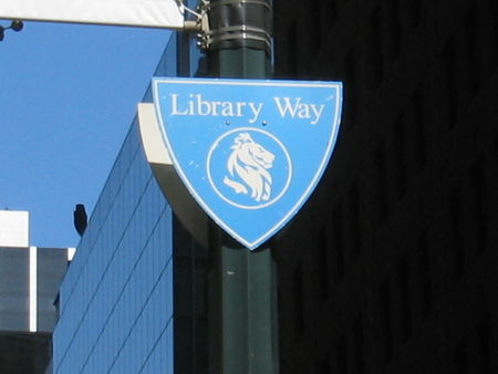 Library_way