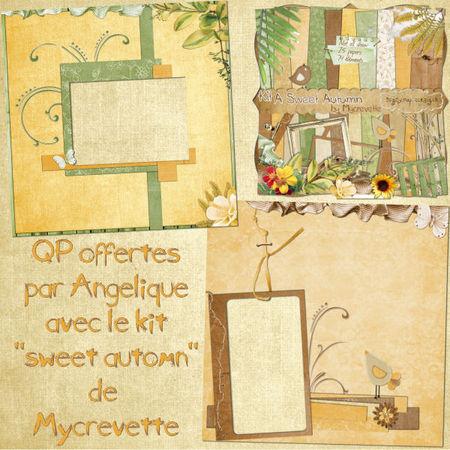 ***les freebies d'Angélique*** 32624070_p