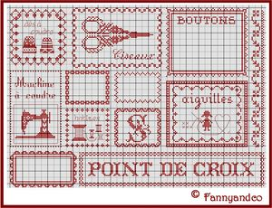 point_de_croix_22
