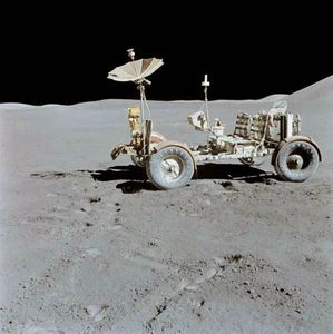 apollo_15_lunar_rover
