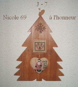 7_nicole69