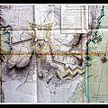 ROSCANVEL (29) - CAMP DE QUÉLERN - EXTRAIT DES <b>MÉMOIRES</b> DE M. HIPPOLYTE GUICHOUX