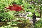 12_jardin_zen_1_