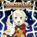 Test : Sorcery <b>Saga</b> : Curse of the Great Curry God