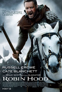 Robin_Hood_Theatrical_Poster