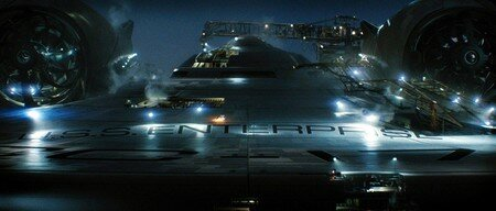 Star_Trek___USS_Enterprise_HD