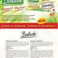 Balade B