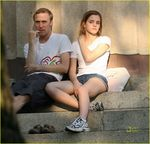 emma_watson_jay_barrymore_brown_university_05