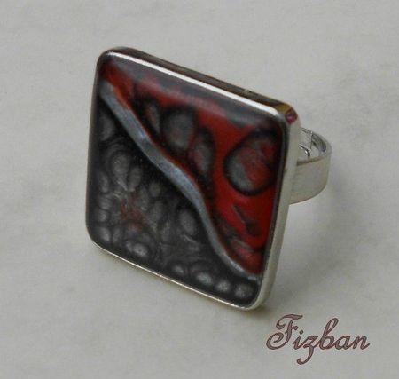 bague-bague-carree-modern-style-noir-ro-1658146-black-red2-84533_big