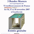 billard club courbevoie