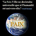 Parti Humaniste International - France